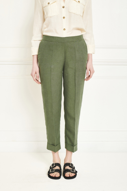 Trousers - PIZARO