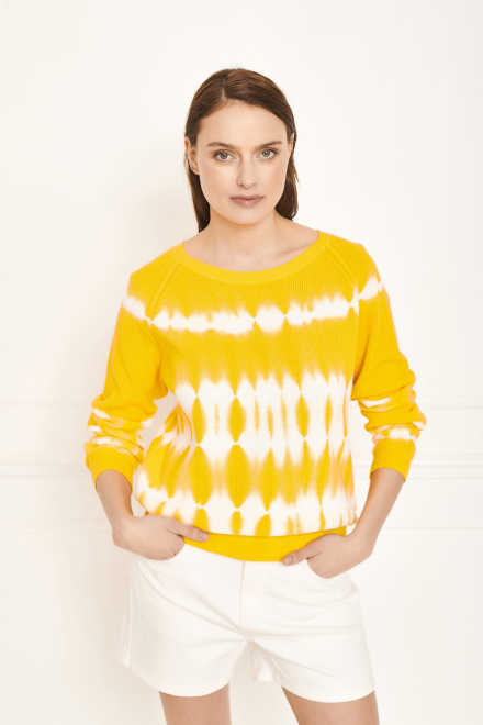 Sweater - KIMOA - SUN
