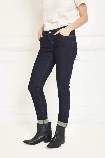 Trousers - THE BARDOT WILSON - BRUT