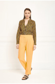 Trousers - POULOU