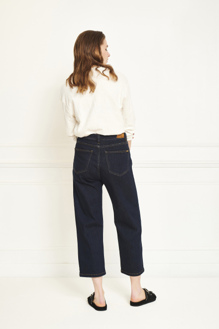 Trousers - THE EMMA WILSON - BRUT