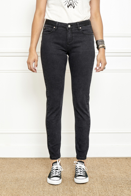 Pant - THE BARDOT POWER STRETCH