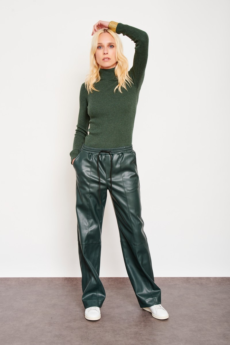 Trousers - PILARY