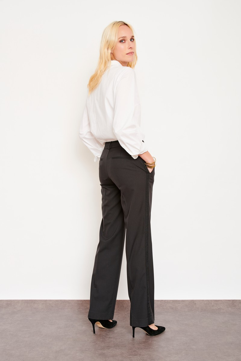 Trousers - PEGO