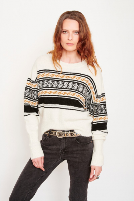 Jumpers - KADELY