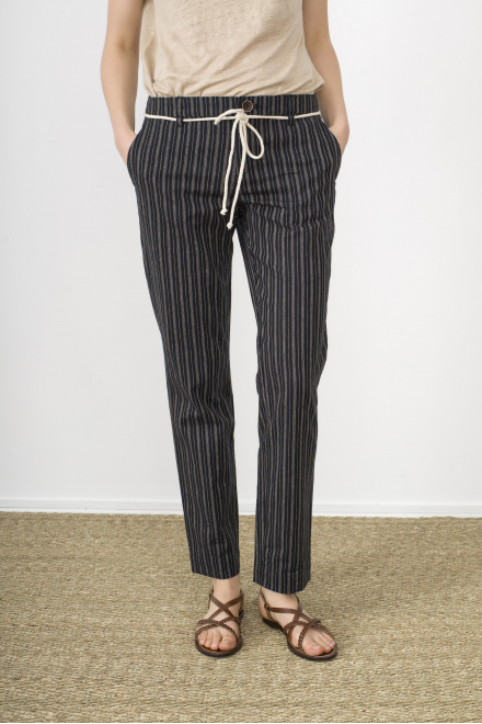 Pantalon PATIL