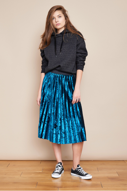 JACOTE - Skirt