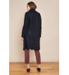 MADIGUE - Coat