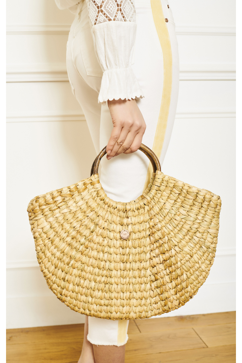 BASKET - Bag