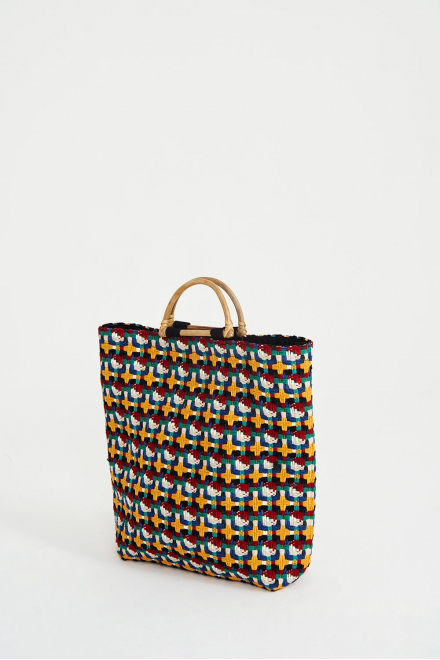 Shopping Bag BISCUIT