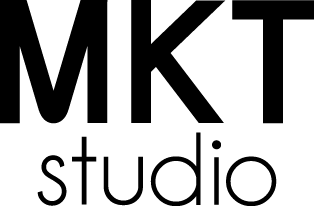MKT STUDIO – JANN-K CREATIONS